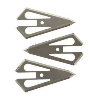 Magnus Broadhead Stinger Replacement Blades