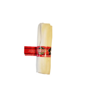 Lennox Rawhide Retriever Roll 4-5 Natural