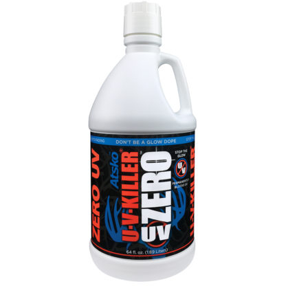 Atsko UV Zero U-V-Killer 64oz
