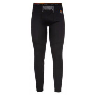 Scentlok Base Slayer Pant Black 82720-090
