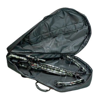 Wicked Ridge Crossbow Soft Case WRA220