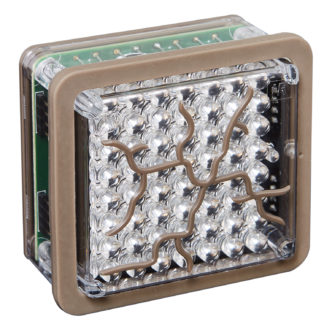 Cuddeback Power House IR LED Module Model 2115