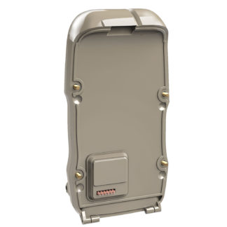Cuddeback Cameras J-Series Dx4 Battery Pack PW-3594