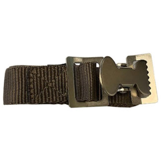 Cuddeback Heavy Duty Mounting Strap Model 9072