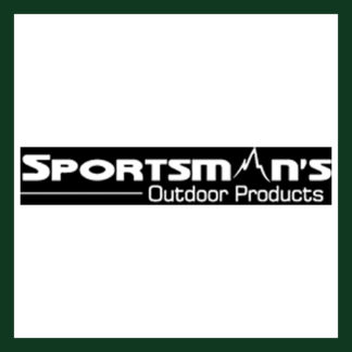 Sportsman's Outdoor Products