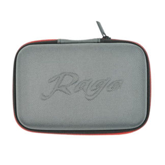 Rage Broadhead Accessory Case R32110