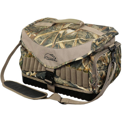 Sportsmans Outdoor Products Waterfowlers Deluxe Blind Bag WF4600CM