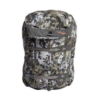 Sitka Gear Tool Bucket Pack 40085-EV-OSFA