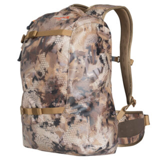 Sitka Gear Full Choke Pack Waterfowl Marsh 40067-WL-OSFA