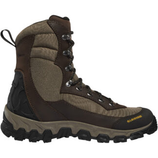 Lacrosse Footwear Lodestar Brown 516330