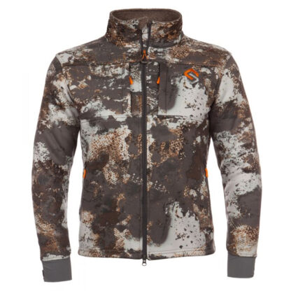 Scentlok Voyage Jacket True Timber 02 Whitetail 1030610-204