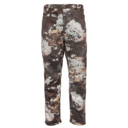 Scentlok Clothing Voyage Pant True Timber 02 Whitetail 1030620-204