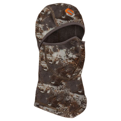 Scentlok Bowhunter Elite BE1 Headcover True Timber 02 Whitetail 2110644-204