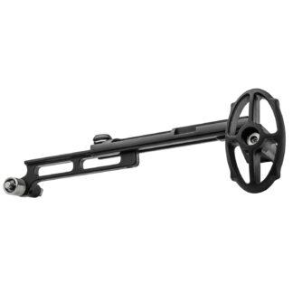 TenPoint Crossbow XTEND Adjustable Crank Handle HCA-446