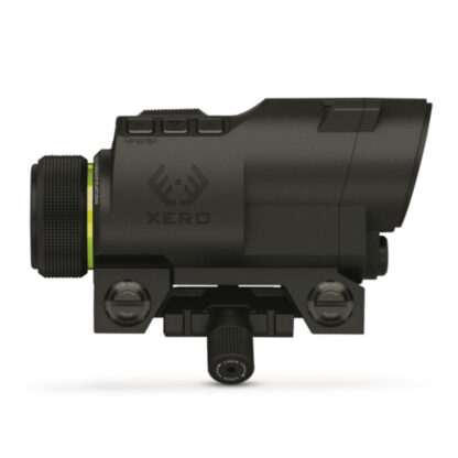 Garmin Xero X1i Crossbow Scope Rangefinder