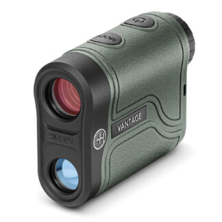 Hawke Optics Vantage 600 Laser Range Finder 41201
