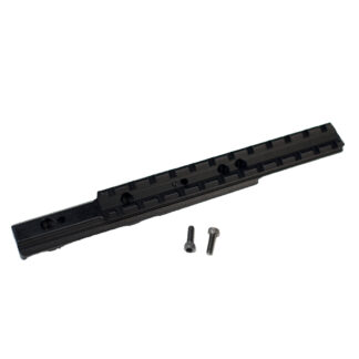 Tenpoint Crossbow Extended Dovetail HCA-079