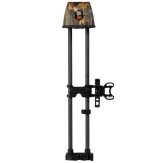 Tight Spot Quiver Realtree Edge 3 Arrow TSQ3RE-R