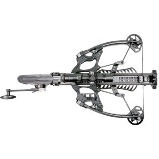 Axe Crossbows AX405 AX40001