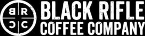 Logo Black Rifle Coffee Company