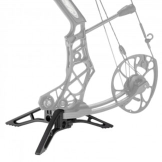 Mathews Archery Engage Limb Legs 82006