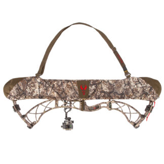 Badlands UL BOW SLING APPROACH FX 21-37387