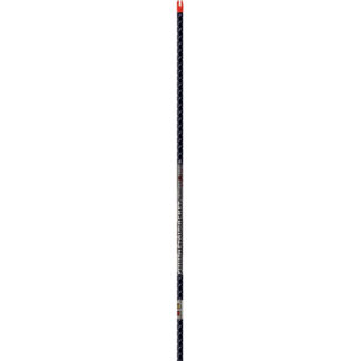 Easton Archery FMJ 5MM Match Grade Bare Shaft Arrow