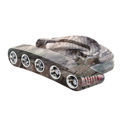 30-06 Outdoors Bright Trail Camo LED Light BTC-1
