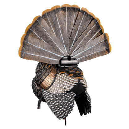 Avian X Turkey Decoy HDR Strutter AVX8108