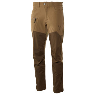 Badlands Huron Upland Pants Earth 21-40131
