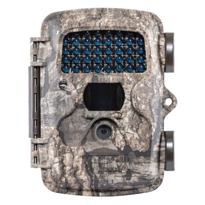 Covert Scouting Camera MP16 Realtree CC5861