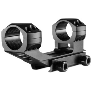 Hawke TACTICAL AR CANTILEVER MOUNT Weaver High 24130