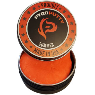 Pyro Putty Summer PP2OZS