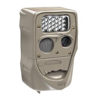 Cuddeback IR Trail Camera H-1453