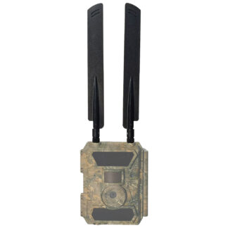 WiseEye Smart Cam Trail Camera Replacement Antenna ANT-LR 1EA