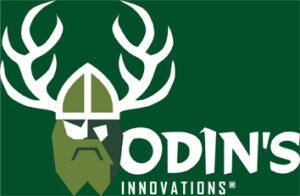 Odin's Scents